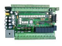 电路板开发设计