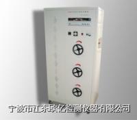 荧光灯电源负载柜 SH9404A