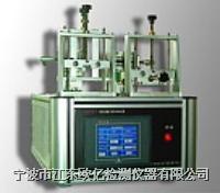 插头插座寿命试验机(触摸屏)  SH9401C
