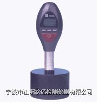 便携式里氏硬度计TH150  时代TH150