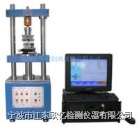 伺服控制全自动插拔力试验机 RS-6600A