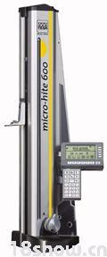 数显测高仪 MICRO-HITE 900 数显测高仪