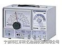 射频信号发生器 GRG-450B