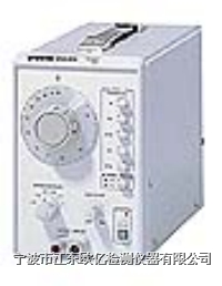 音频信号发生器 GAG-810