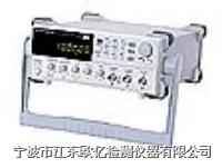 函数信号发生器 SFG-2104