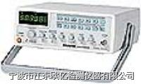 信号发生器 GFG-8255A