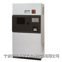 Ci3000+日晒色牢度实验机 Ci3000+日晒色牢度实验机
