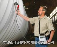 德國EPK公司POROTEST針孔檢測儀 POROTEST針孔檢測儀