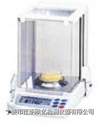 日本AND精密电子天平 GR系列电子分析天平