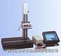 日本三丰表面粗糙度仪(三丰表面光洁度仪) SV-2000S2,SV-3000S4/H4/W4/S8/H8/W8