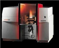 连续光源原子吸收光谱仪 连续光源原子吸收光谱仪contrAA