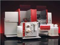连续光源火焰/石墨炉原子吸收光谱仪 contrAA® 700