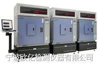 LED壽命老化測試系統 OEO2000A