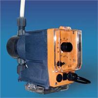 电磁隔膜计量泵 CONCEPT C