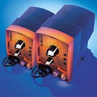 電磁計量泵 Beta系列