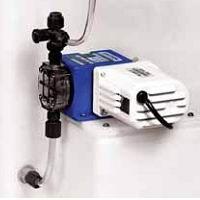 帕斯菲达(PULSAFEEDER)机械隔膜计量泵 100 150