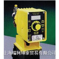 C系列电磁隔膜计量泵