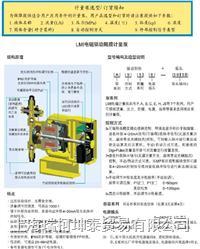 C系列電磁隔膜計量泵