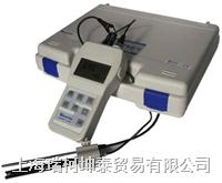 防水型手提式pH/ORP/Temp測定儀TS-100 TS-100