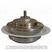 隔膜計量泵隔膜組件