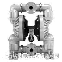 1-1/2英寸非金屬隔膜泵 1-1/2英寸非金屬隔膜泵