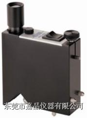 德国ERICHSEN仪力信漆膜检验仪
