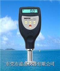 邵氏硬度计 HT-6510C HT-6510C