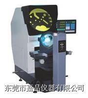 CPJ-3020W卧式投影机