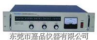 DSM-620LM/S/V扫频,标志产生器 DSM-620LM/S/V