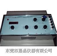 ZX124C兆欧表检定多功能箱 ZX124C