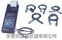 TT260数字式涂层测厚仪