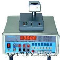 石英钟表测试仪QWA-5 QWA-5