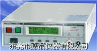 安规综合测试仪 程控绝缘耐压测试仪
