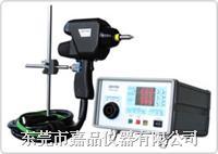 ESD-2001静电放电发生器