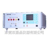 EFT-2003群脉冲发生器