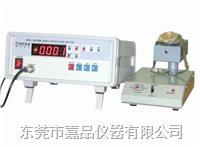 石英钟表测试仪QT--3000