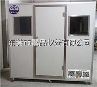 JP-XY隔音室(房)、隔音测试室、隔音房、听音室 JP-XY