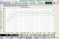 德国DAAS4ProQC电声测试系统 DAASPro4