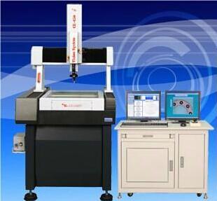 光学测量仪器