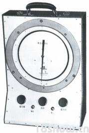 臺式精密壓力表 YBT-251