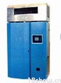 電極式加濕器