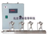汽水混合加濕器 SQS-系列