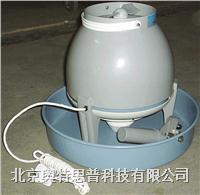 小型便携式养殖花卉专用离心加湿器特价优惠5折起 SPL3000B