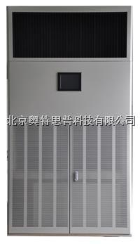 北京奥特思普智能机房恒湿机SHC-200除湿加湿一体机 SHC-200