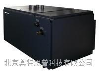 蒸汽轉蒸汽加濕器 SRZ系列