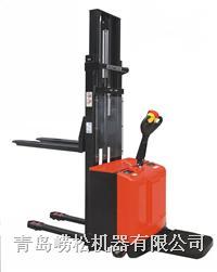 全电动堆高车 FSEM15-16
