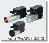 微型气体采样泵 T2-03 compact