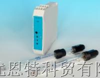 溶解氧变送器 MV3030