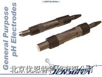 低成本浸没型或在线型ORP电极 S267CD-ORP