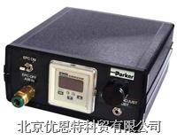 高精度台式电子压力调节器 VSO-BT